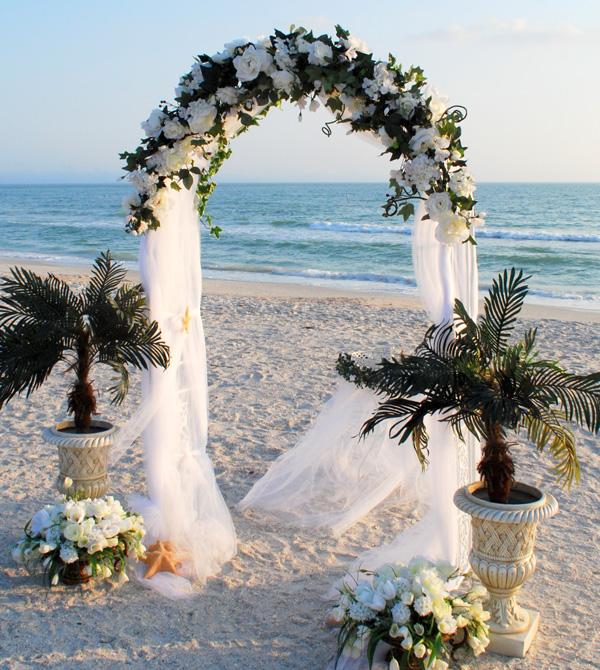 Organisation mariage 14 septembre 2012 - No comments