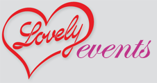 Lovely Events