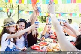 garden-party-repas