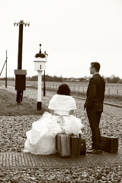 mariage-valise