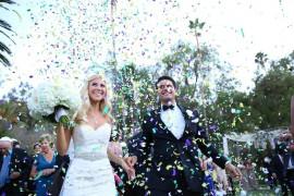 fete-mariage
