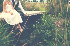 mariage-plein-air
