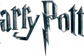 harry-film-logo