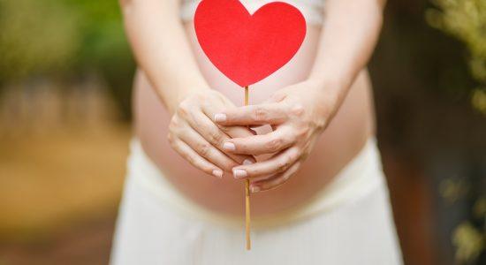 Idées cadeaux pour une baby shower