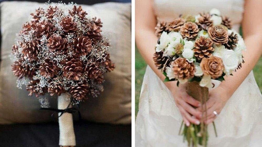bouquet-mariage-hiver
