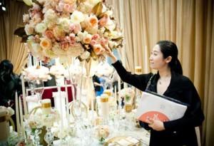 role du wedding planner