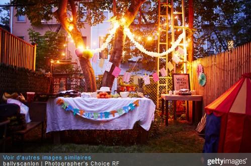 garden-party-soir
