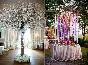 arbre-décoration-mariage1