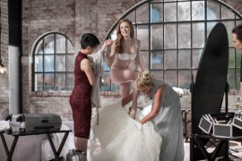 guepiere-femme-mariage