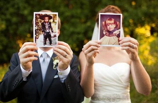 photo-mariage-original
