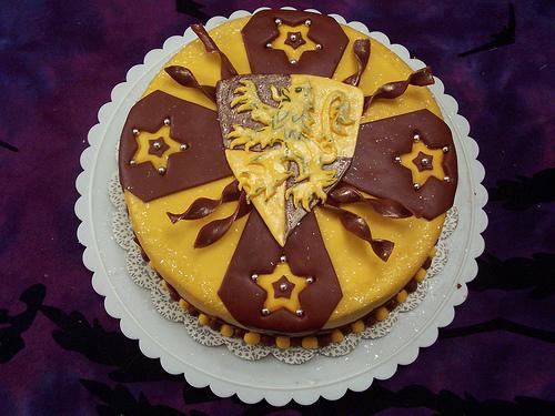 harry_potter_griffindor_cake