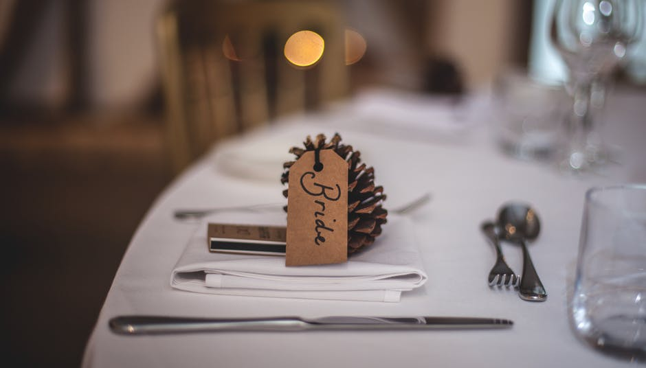 repas-mariage-place-mariee