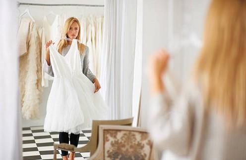 robe-mariage-pas-cher