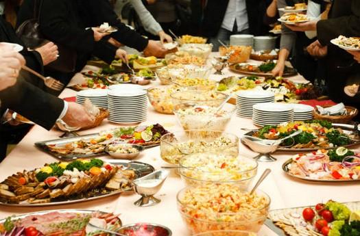 repas-mariage-pas-cher