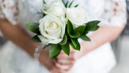 3 astuces pour organiser un mariage pas cher lovely. Black Bedroom Furniture Sets. Home Design Ideas
